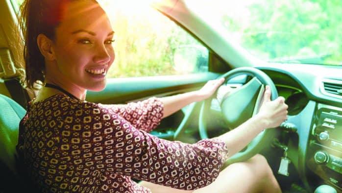 Governor Scott, DMV announce restart for driver's license, learner's permit tests