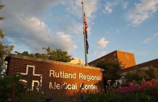 Rutland Regional Medical Center to implement implicit bias training