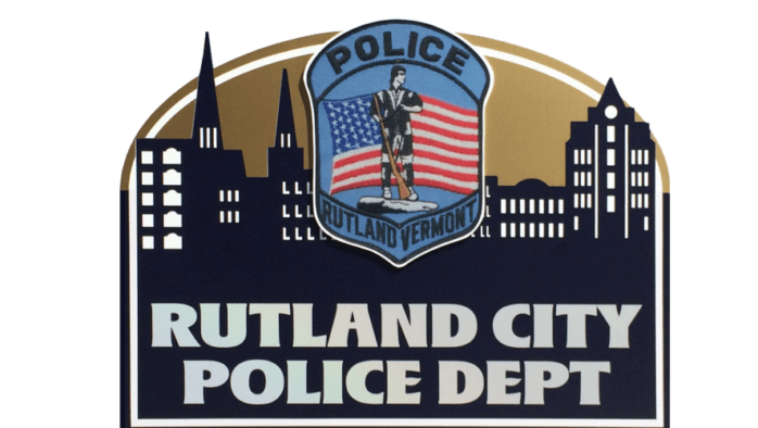 Rutland man arrested for promotion of child pornography and voyeurism