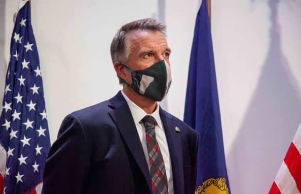 Masks required Aug. 1 by state mandate