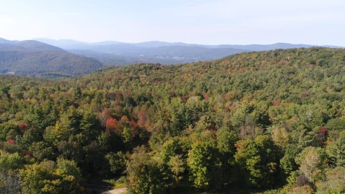 100thwildlife management area created in 100 years