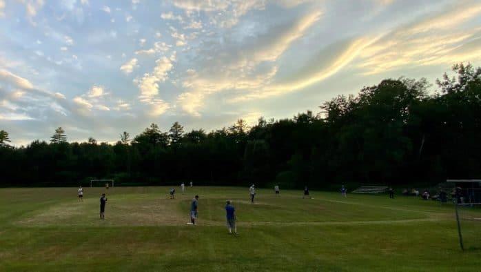 Killington Softball League finds new home