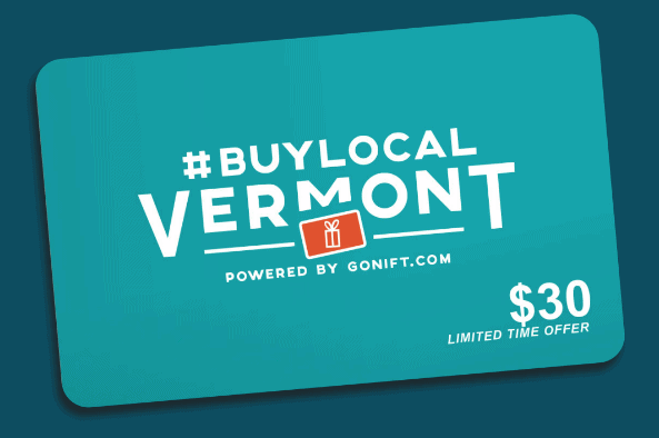 $30 'Buy Local' coupon signups start Tuesday