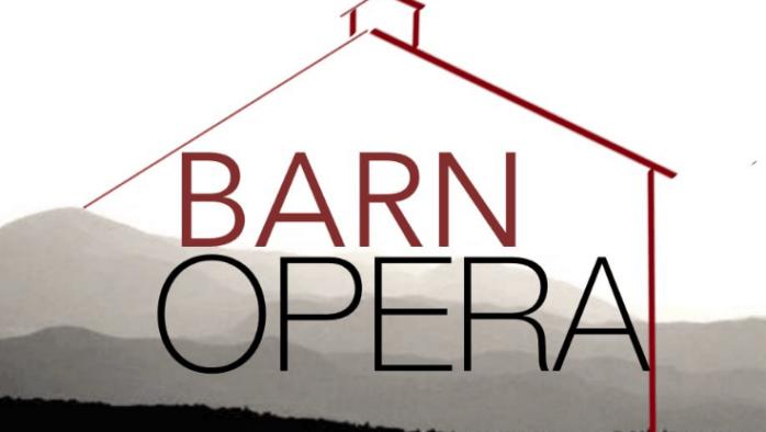 "Barn Opera announces first 2020 ""Opera Under The Stars"""