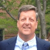 KPAA names new director